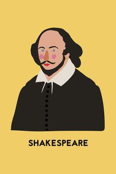 Twelfth Night, or What You Will Summary - Shmoop